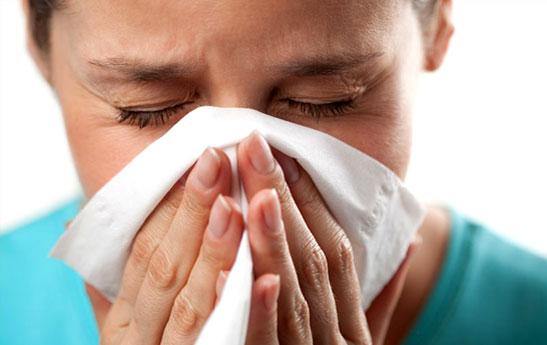 پاسخ به پرسش های متداول درباره آلرژیبینی و عفونت با ویروس کرونا