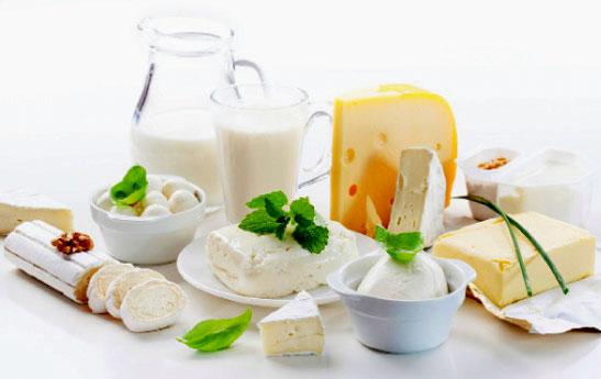 خوراکیهای التهاب زا را بشناسید