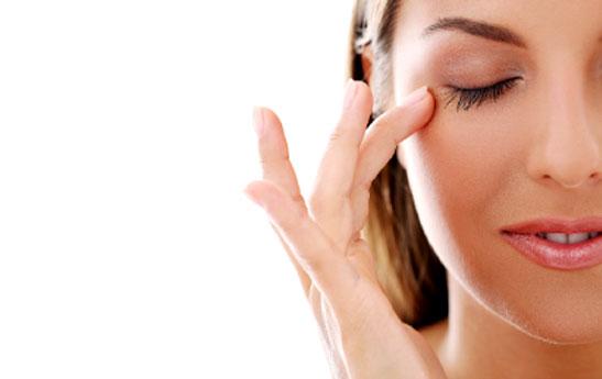 التهابآورهای پوستی را بشناسید