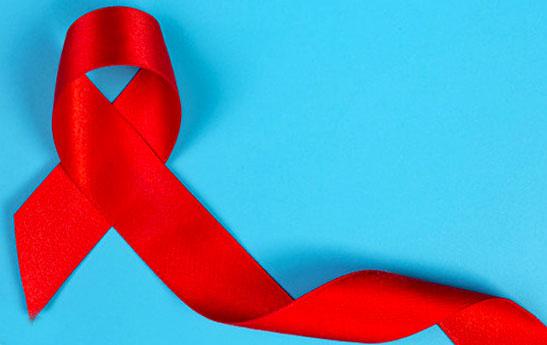 نقش تغذیه در مهار ایدز