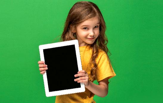 راهکارهای بهبود خلاقیت در کودکان
