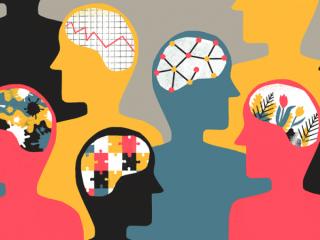 این اختلال روانی سراغ یک سوم بیماران بهبودیافته کرونا میآید