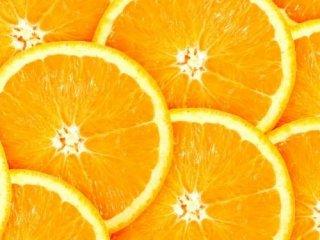 ۱۱ خوراکی مغذی برای تقویت حافظه و تمرکز