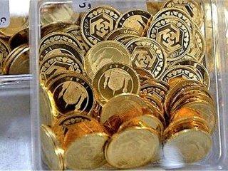 قیمت سکه، طلا و ارز 1400.02.14