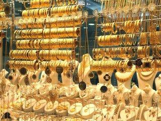 قیمت سکه، طلا و ارز ۱۴۰۰.۰۴.۲۹ ؛ قیمتها بالا کشید