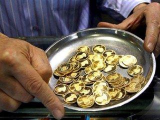 قیمت سکه، طلا و ارز ۱۴۰۰.۰۱.۱۸