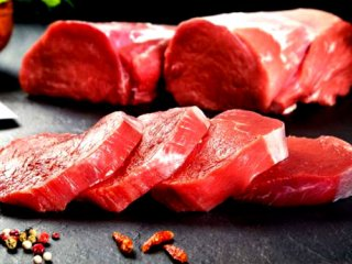 بیماریهایی که از گوشت منتقل میشوند(قسمت اول)