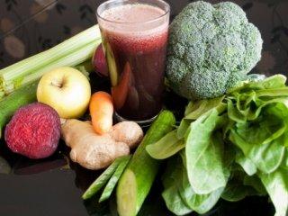 تغـذيـه و شیـمـی درمانـی (بخش دوم)