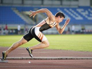 كاهش وزن در ورزشكاران (بخش دوم)
