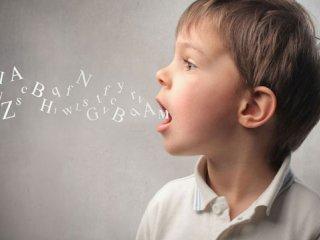 گرفتگی صدایتان را جدی بگیرید (2)