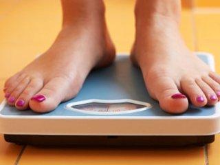 چرا ازدواج زنان را چاق میكند؟!