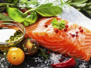 با منابع غذایی دارای ویتامین D آشنا شوید