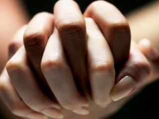 ازدواج؛ داروی مقابله با سرطان