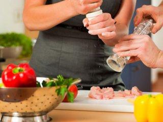 برای پوستی جوان، سراغ آشپزخانه بروید