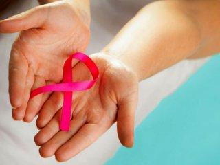 تجویزی كه باعث سرطان میشود!