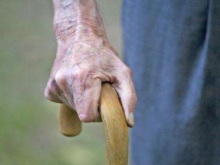 طب سالمندی  و ارزیابی جامع سالمندان (1)