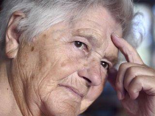 طب سالمندی  و ارزیابی جامع سالمندان (2)