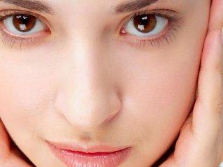 مراقبت از پوست به روش کره ای ها (2)