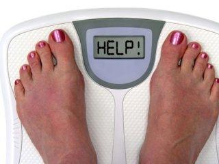 کاهش وزن با برداشتن چربی اضافی فقط برای گروههای خاص