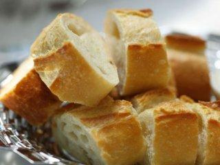 كدام نان  بهتر است (2)