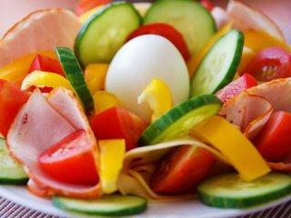 تغذیه و كاهش وزن (1)