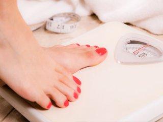 چرا وزنم کم نمی شود؟ | رژیم لاغری اشتباه