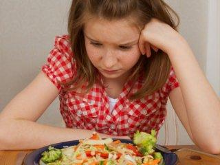 تغذیه کودکان مبتلا به سندرم روده تحریک پذیر