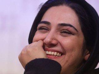 چهره های جشنواره فجر