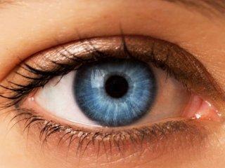 در مورد بیماری های چشمی بیشتر بدانیم!