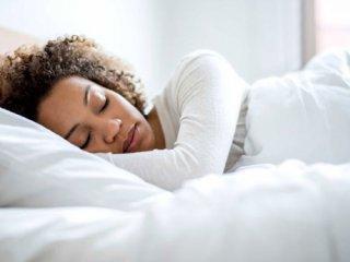 ارتباط میان خواب و کاهش وزن