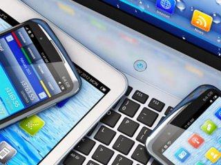 جدایی خانواده ها با ماهواره و شبکه های اجتماعی