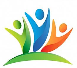 اسپانسری مسابقات زندگی آنلاین