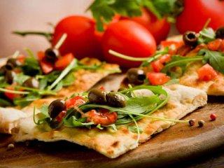 گیاهخواران مراقب کمبودهای غذایی باشند!