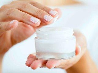 مرطوب کننده های طبیعی برای پوست های خشک