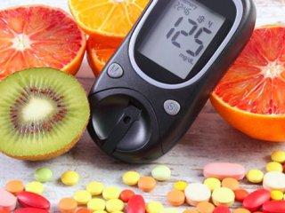 مروری بر درمان های دیابت