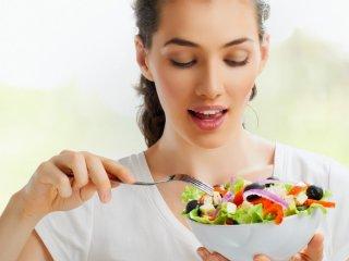 ترکیب خوراکی هایی که کاهش وزنتان را سادهتر میکند
