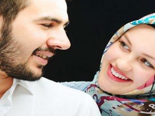 شریک زندگی خوب چه خصوصیاتی دارد؟