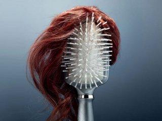 حقایقی پیرامون طاسی و ریزش موی زنان