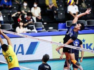 ایران - برزیل ؛ فرصت انتقام گیری از سلسائو