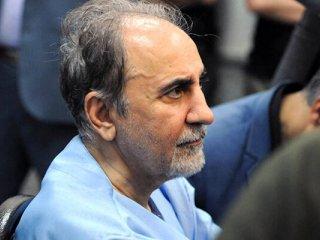 محاکمه محمدعلی نجفی در دادگاه کیفری یک تهران