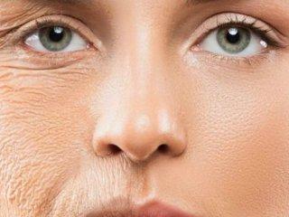 بسته موضوعی 133: روش های جوانسازی پوست