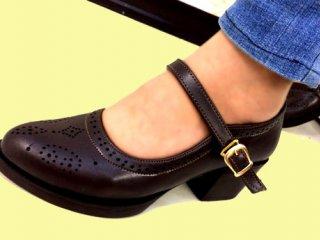 کفش طبی خوب چه خصوصیاتی دارد؟