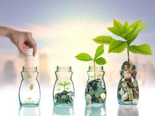 بهترین محل برای سرمایه گذاری سودآور کجاست؟