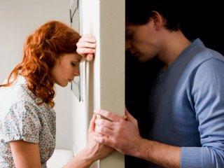 نشانه های اصلی ناباروری در مردان