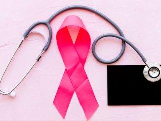 چه کسانی مبتلا به سرطان سینه می شوند؟