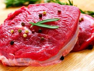 ۱۲ دلیل برای این که لب به گوشت قرمز نزنیم