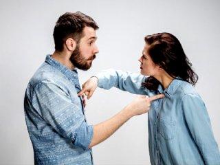 این زوج ها در زندگی مشترک مشکلات بیشتری دارند!