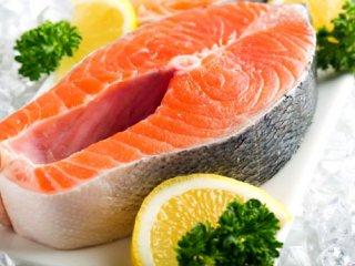 خواص ماهی برای سلامت بدن؛ از کاهش افسردگی تا بهبود خواب