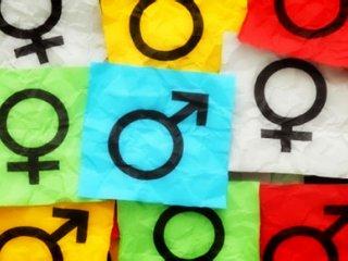 میل جنسی زنان بیشتر است یا مردان؟