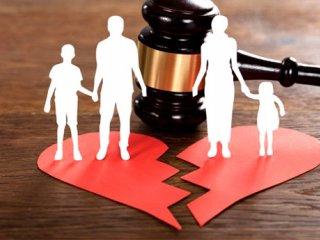 هر آنچه درباره طلاق یک طرفه باید بدانید